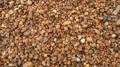 1 1/2 inch river rock can be used for xeriscaping, decorative landscaping rock, dry creek bed construction, french drain construction, driveway rock, parking areaor lot rock, raised bed drainage rock, mulch substitute, fire pit rock, erosion control rock and rock walking path to name but a few uses.
